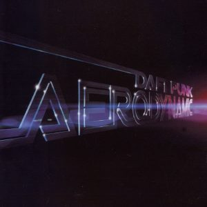 Aerodynamic (Remix) 2001