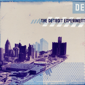 The Detroit Experiment 2003